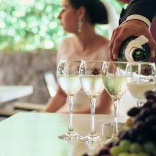 Wedding photographer Dmitriy Kondratenko (DiLeKo). Photo of 30.08.2016
