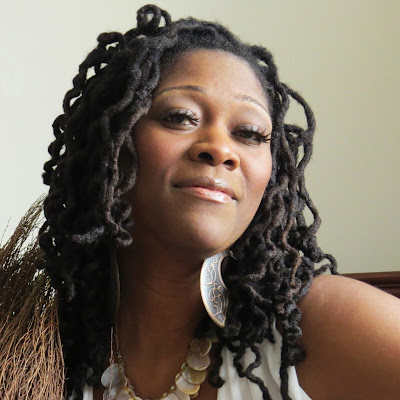 Nicole Brooks on Obeah Opera