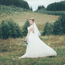 Wedding photographer Valera Igorevich (ValeraIgorevich). Photo of 27.08.2018