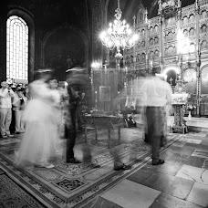 Wedding photographer mircius aecrim (mircius). Photo of 13.02.2014