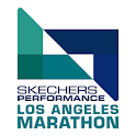 Los Angeles Marathon icon