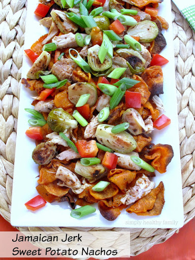 10 best healthy jamaican food recipes forumfinder Images