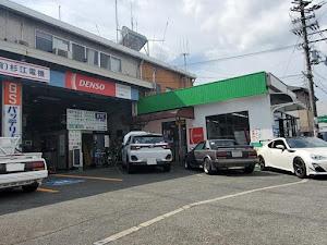 86 ZN6のカスタム事例画像 yumetamaさんの2020年10月05日13:35の投稿