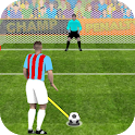 Penalty Champ icon