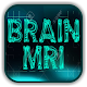 MRI - Regional Anatomy of the Brain Using MRI Download for PC Windows 10/8/7