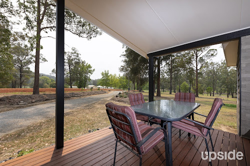 Photo of property at 15 Turpentine Road, Coopernook 2426
