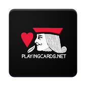 PlayingCards.Net