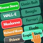 Trivialist —  Offline Trivia Quiz Game icon