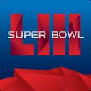 Super Bowl LIII Fan Mobile Pass 1.9