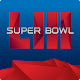 Super Bowl LIII Fan Mobile Pass for PC-Windows 7,8,10 and Mac