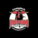Red Raider Softball icon