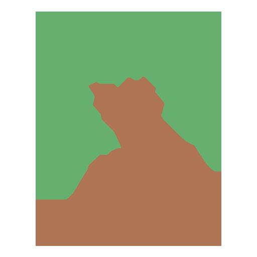 Charity Grove