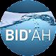 Download Buku Bidah For PC Windows and Mac