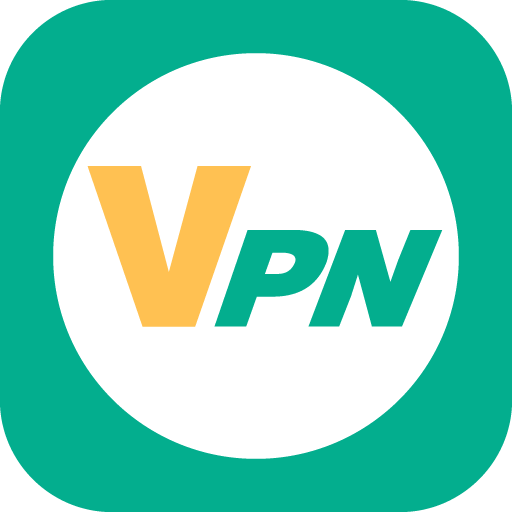 Flash VPN