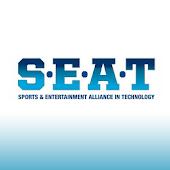 SEAT 2015