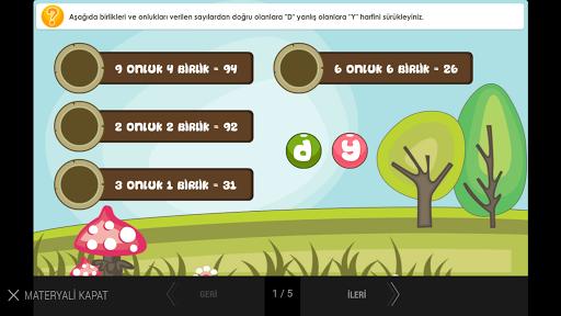 Morpa Kampu00fcs 1.4.2 screenshots 3