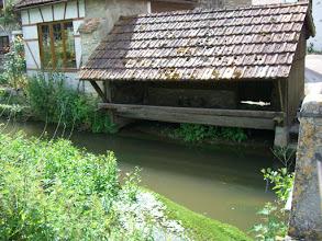 Photo: 27_Le Vieux Lavoir de Mauvérand