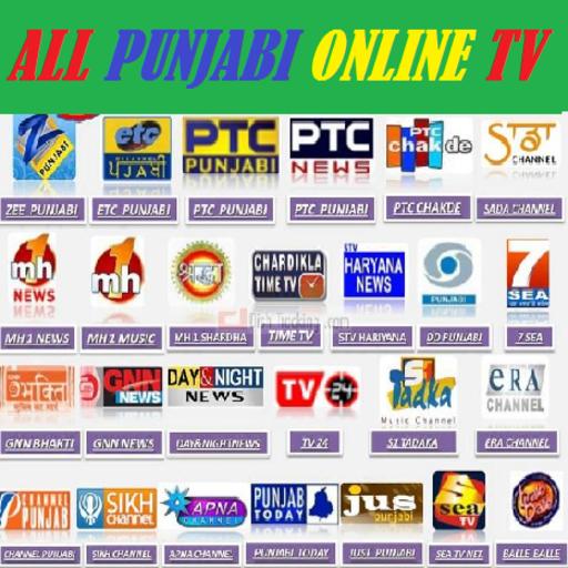 Online társkereső ingyenes webhelyek Indiában