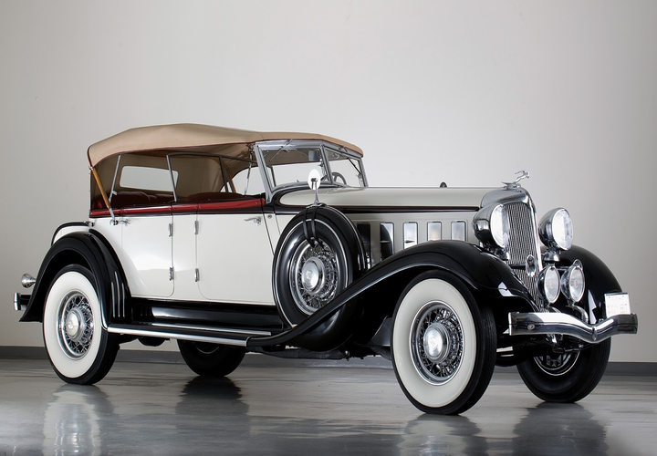 Classic Car Wallpapers Android Apps On Google Play