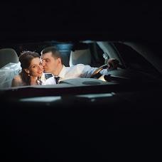Wedding photographer Tudor Bargan (frydrik). Photo of 23.12.2015