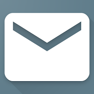 SMAILPRO 1.1.3 by SONJ logo