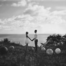Wedding photographer Kaja Balejko (KajaBalejko). Photo of 03.03.2016
