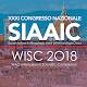 SIAAIC/WISC APK