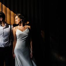 Wedding photographer Sergey Fonvizin (sfonvizin). Photo of 12.07.2018
