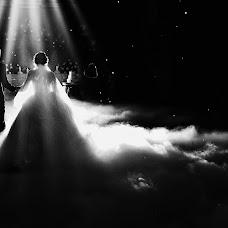 Wedding photographer Kemran Shiraliev (kemran). Photo of 05.10.2015