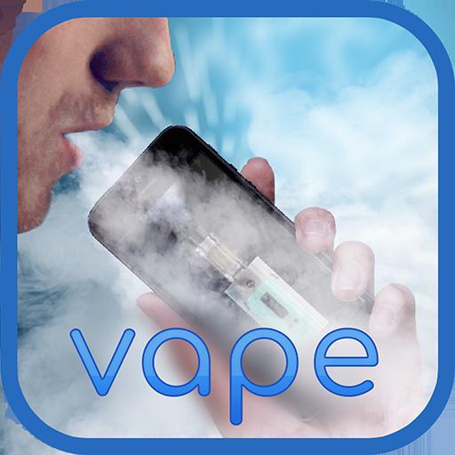 Mobile Vape