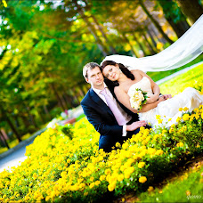 Wedding photographer Yuliya Sinicyna (Juliasin). Photo of 13.02.2015