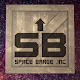 Space Barge APK