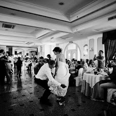 Wedding photographer Gaetano D Auria (gaetanodauria). Photo of 02.02.2015