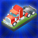 Truck Merger - Idle & Click Tycoon Car Game Download on Windows