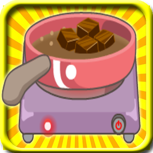 Cake maker game download for pc everyone especially girls and kids love the cake but can you make it by yourself with the free fun game cake maker story you can definitely make many solutioingenieria Choice Image