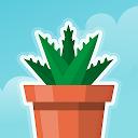 Terrarium: Garden Idle 1.11