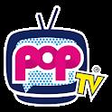Pop Tv icon