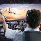 Plane Fly: Airplane Pilot Flight Simulator (game)