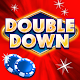 DoubleDown Casino - Free Slots (game)