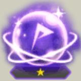 紫スーパーソウル★1