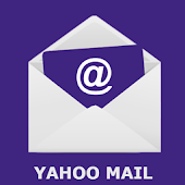 Email for Yahoo Mail app guide