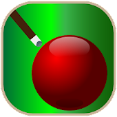 Snooker Tips and Tricks