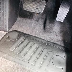 コンパス M624 2018年 リミテッドブラックルーフのカスタム事例画像 メニーさんの2019年08月27日11:14の投稿
