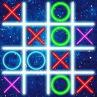 Tic Tac Toe Big - XO icon