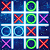Tic Tac Toe Big - XO file APK for Gaming PC/PS3/PS4 Smart TV