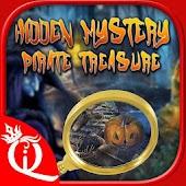 Tải Game Hidden Mystery
