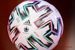 Kogel door de kerk: géén amateurvoetbal meer, ook beslissing over promotie en degradatie