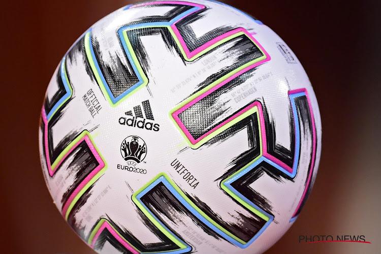 UEFA wil dat nationale competities worden uitgespeeld en verlegt deadline naar augustus