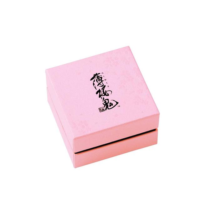 【画像】特典3:オリジナルジュエリーBOX1