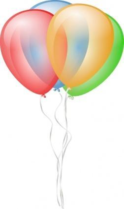 balloons-clip-art_f.jpg